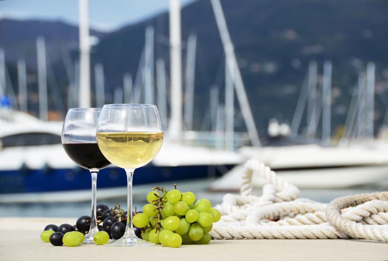 yacht-club-events
